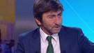 Rıdvan Dilmen: Fenerbahçe, Galatasaray maçını kaybederse Ersun Hoca gider...