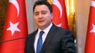 Ankara kulislerini hareketlendirecek iddia: AKP'den istifa eden bazı isimler...