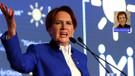 İYİ Parti'deki istifalar CHP'ye sıçrayacak mı?