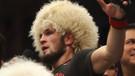 Nurmagomedov'a boksör Mayweather ile dövüşmesi için 100 milyon dolarlık teklif