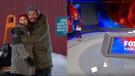 1 Şubat 2020 Cumartesi Reyting Sonuçları: Kuzey Yıldızı İlk Aşk, Gülbin Tosun, Zümrüdüanka