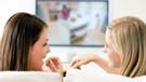 Çok televizyon izleyen kadınlar daha fazla risk altında