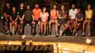 Survivor'ın yeni yarışmacıları kimler oldu? Erman Altıkardeş ve İrem Akın kimdir?