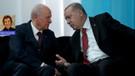 AKP ve MHP meclis çoğunluğunu elde etmek için seçim sistemini değiştirebilir