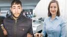Ceren Damar'ın katilinin avukatı Vahit Bıçak'tan skandal savunma