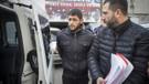 Ceren Damar'ın katiline ağırlaştırılmış müebbet hapis