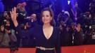 Berlin Film Festivali kırmızı halısında ünlüler geçidi