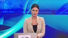 A Spor spikeri Setenay Cankat kovuldu: Raporlu olmama rağmen..