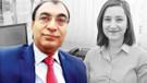 Ceren Damar davasında isyan ettiren avukat için flaş karar