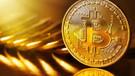 Polisin el koyduğu 54 milyon Euro değerindeki bitcoin çöpe gitti