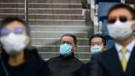 Koronavirüs nasıl yayıldı? Çinli araştırmacılar açıkladı