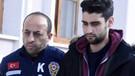 Özgür Duran'ın annesi ilk kez konuştu: Bilinçli bir cinayet