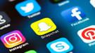 Twitter, Instagram, Facebook kapandı mı? İnternet yavaşladı mı?