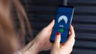 17 harika servis: VPN, tarayıcı eklentisi ve mobil uygulamalar