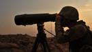 Son dakika: İdlib'de Esad güçleri Türk askerine saldırdı: 4 şehit
