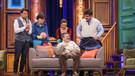 Güldür Güldür Show yeni bölüm ne zaman? Yayın günü değişti