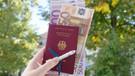 Schengen vizesinde yeni dönem