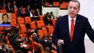 CHP o teklife evet dedi mi? İşte Erdoğan'ı yalanlayan tutanaklar