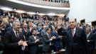Sabah yazarı: AK Parti içinde siyasi detoks formülü de uygulanmalı