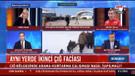 Habertürk TV Ankara Temsilcisinden flaş iddia: Çığ faciasına Erdoğan'ın danışmanı mı neden oldu?