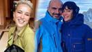 Burcu Esmersoy'un eski eşi Berk Suyabatmaz'dan sert açıklama: Kabak tadı verdi