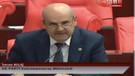 AKP'li vekilden felaketlere çözüm önerisi: Hasbinallah ve nimel vekil demeliyiz