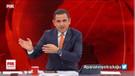 RTÜK'ten Fatih Portakal'ın o sözlerine para cezası