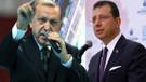 AKP'den Erdoğan'a İmamoğlu ve Kanal İstanbul eleştirisi