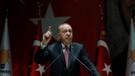 AKP'li vekilin imam hatip eleştirisi üzerine Erdoğan talimat verdi