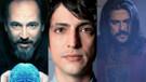 Ocak ayında en çok hangi diziler konuşuldu?