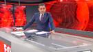 Fatih Portakal'dan İmamoğlu'na yüzde 35'lik ulaşım zammı tepkisi