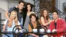 Friends dizisinin geri dönüşü kesinleşti