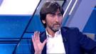 Erman Toroğlu ve Rıdvan Dilmen'den penaltı yorumu: Karar doğru