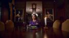 9 Kere Leyla filminin ilk tanıtımı yayınlandı