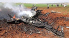 Son dakika: Türkiye 2 Suriye savaş uçağını düşürdü