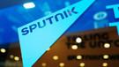 Rusya'dan Ankara'ya flaş Sputnik çağrısı