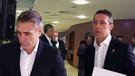 Fenerbahçe Ersun Yanal ile yolunu ayırdı