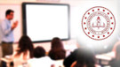 Okullar tatil edilecek mi? Bakan Koca'dan Corona virüsü açıklaması