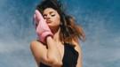 Selena Gomez: Bazen sonsuza kadar yalnız kalacağımı düşünüyorum