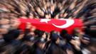Barış Pınarı Harekatında acı haber: 1 asker şehit