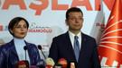 CHP İstanbul'da kavga büyüyor! Belediye başkanları ikiye bölündü