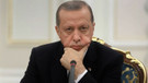 Orhan Uğuroğlu: AKP kadroları yurt genelinde Gelecek ve DEVA partilerine geçiyor