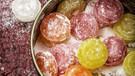 Uzmanlardan koronavirüs uyarısı: Tavuk suyu çorba ve şekerli pastil tüketmeyin