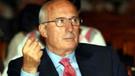 Ergun Gürsoy teşvik primi iddialarına yanıt verdi: Kimseye para vermedim