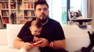 Koronavirüse karşı evde oturma çağrısı yapan Eser Yenenler'e ünlü isimlerden destek yağdı
