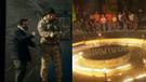 15 Mart 2020 Pazar Reyting sonuçları: Savaşçı, Survivor, Gülbin Tosun, Gel Dese Aşk lider kim?