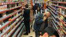 MAK Danışmanlık: Anadolu'da yaşayanlar Koronavirüs'e karşı stok yapmadı
