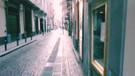 İtalya'da sokağa çıkma yasağı nasıl uygulanıyor?