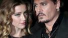 Johnny Depp'i yakan mesajlar ortaya çıktı: Parmağını kendisi kesmiş