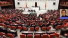 HDP Menzil tarikatı üniversitesine şerh koydu